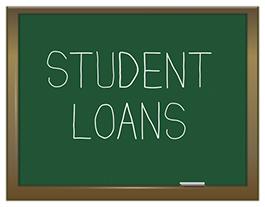 Student Loans Hardship Provision