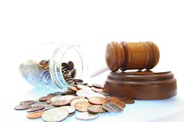Divorce Debts and Bankruptcy