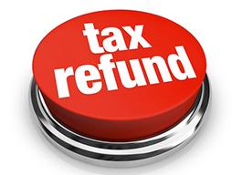 GST / HST rebate bankruptcy