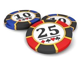 bankruptcy and gambling debts