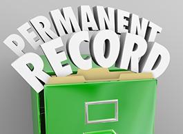 bankruptcy public record | public knowledge