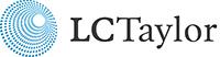 Bankruptcy Trustee Kenora| Bankruptcy Kenora, Ontario