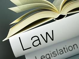 debt settlement companies legislation ontario