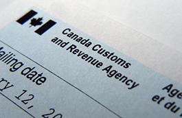cra-tax-garnishment