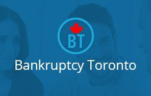 bankruptcycanada