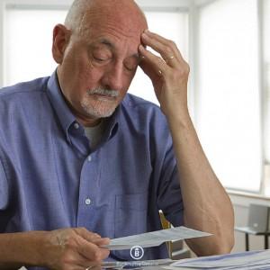 seniors-bankruptcy-2