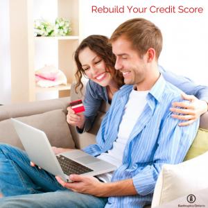 Credit-Report-Credit-Score-Bankruptcy
