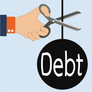 benefits filing bankruptcy