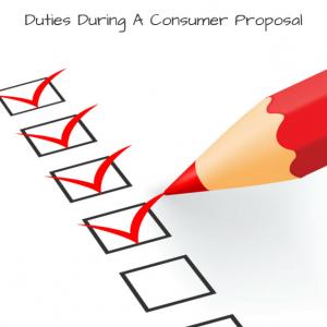 Consumer-proposals-duties.