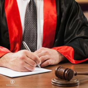 bankruptcy lawyer ontario