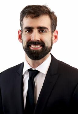 Bankruptcy Barrie Trustee Mark Borysiak